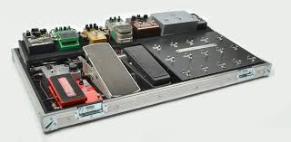 custom pedal boards it u0027s what we do