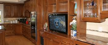 Custom Kitchen Cabinet Home A U0026 Y Custom Cabinets