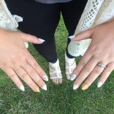 nail salon frederick md nail review