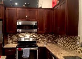 total design cabinets phoenix custom cabinets