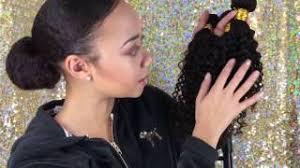best aliexpress hair vendors 2015 best aliexpress hair vendors more than big