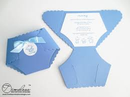 25 unique diaper invitation template ideas on pinterest diaper