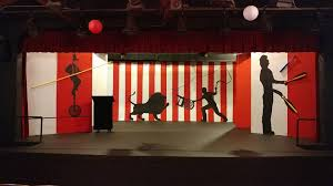 Barn Theater Porterville Rocky Horror Show At The Barn Home Facebook