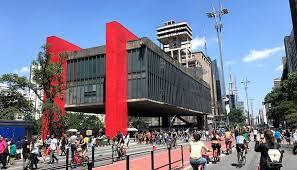 architektur reisen architekturführungen in hamburg und architekturresien a tour
