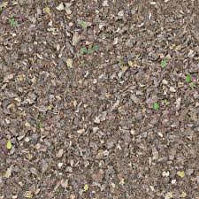 seamless ground texture by lauris71 d4kd616 png 1024 1024