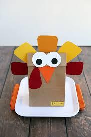 silly thanksgiving turkeys thanksgiving thanksgiving turkey and