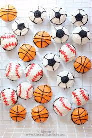 gift ideas for soccer fans 30 cool diy ideas for the sports fan in your life
