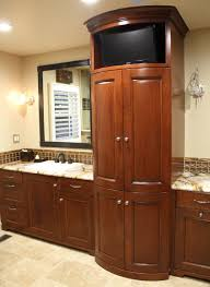 Kitchen Cabinet Wood Stains Kitchen Cabinets Wood Types