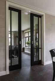 Office Door Design 670 Best Design Doors Openings Images On Pinterest Doors