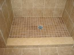 the best tile shower pan best home decor inspirations