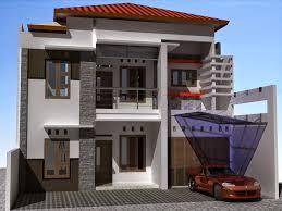 free online 3d home design software online free exterior home design software home designs ideas online