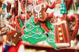 christmas food u0026 craft fair on 9 december at 10 00