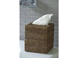 simplehuman bath accessories shower caddy this beautiful tissue