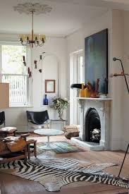 Modern Living Spaces by 9 Best Knoll Saarinen Coffee Table Images On Pinterest Coffee