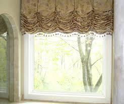 joyous kitchen curtains designs n bathroom window curtains amazon in traditional bathroom windows