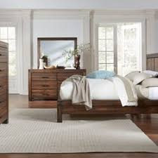 Bedroom With Oak Furniture Oak U0026 More Furniture 41 Photos U0026 31 Reviews Furniture Stores