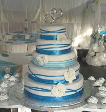Organiser Un Bapteme Original by Cook U0027ile Cake Designer Cupcakes U0026 Wedding Cake Pour Toutes Vos