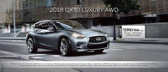 lexus mechanic denver new and used infiniti dealer infiniti of denver