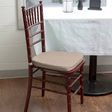 wholesale chiavari chairs for sale chiavari chairs wholesale how to choose the right one for you