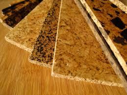 cork flooring benefits eco energy efficient floors