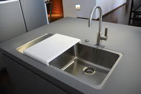 Best Stainless Kitchen Sink Best Stainless Steel Sinks Home Interiror And Exteriro Design
