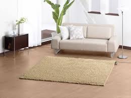 panasonic s electric carpet keeps your tootsies warm technabob
