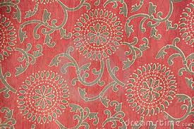 Traditional Design Traditional Indian Designs Wallpaper Abstract Vector Background