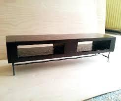 Thin Coffee Table Thin Table Thin Sofa Table Sofa Intended For Narrow