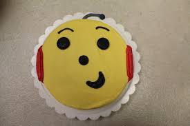 rolie polie olie smash cake cakes 2015 pinterest smash cakes