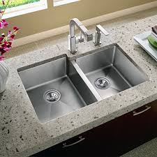 Products Archive Simply Bathrooms - Simply kitchen sinks