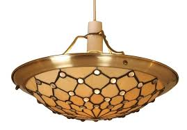 stunning tiffany lamp shades jewelry lamp shades with the color
