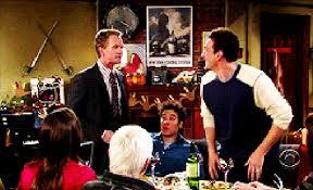 top 10 best thanksgiving tv episodes cus