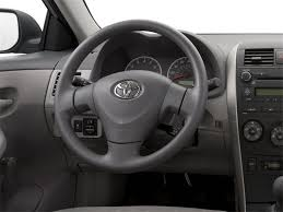 peugeot partner interior 2010 toyota corolla price trims options specs photos reviews