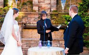 how to officiate a wedding southern new jersey wedding officiants reviews for 76 officiants