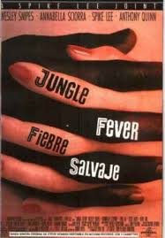 Fiebre salvaje (1991)