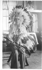 blackfoot native plants who were the blackfoot indians blackfeet indian clothing who