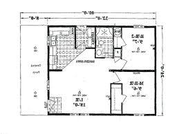 2 bedroom ranch floor plans 2 bedroom ranch house plans brofessionalniggatumblr info