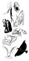 48 best tattoo ideas images on pinterest tattoo ideas google