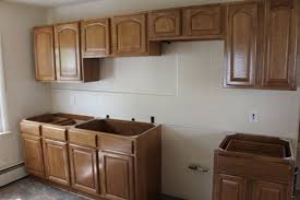 18 inch kitchen cabinets 30 inch kitchen cabinet new 36 or 42 cabinets in voicesofimani com