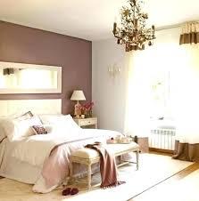 couleur pour chambre à coucher adulte meilleur couleur pour chambre peinture murale quelle couleur choisir