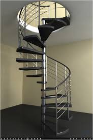 16 best spiral staircase images on pinterest stairs spiral