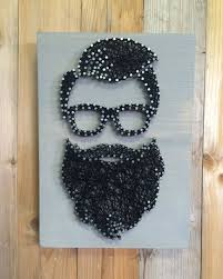 best 25 beard art ideas on pinterest gentleman tattoo beard