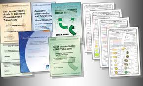 nx training manual advanced dimensional management linkedin