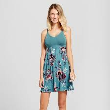 women u0027s night gowns u0026 sleep shirts target
