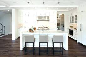 bar stools kitchen island chairs for kitchen island stools kitchen island stools and chairs