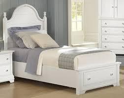girls white storage bed girls white twin sleigh bed charming white twin sleigh bed