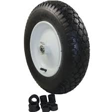 Best Sellers Tractor Tires For 15 Inch Rim Wheel Tire Wheels U0026 Tires Replacement Engines U0026 Parts The