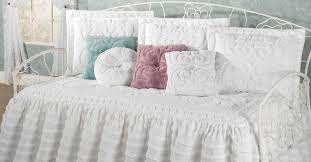 daybed daybed bedding sets on bedding sets queen and best