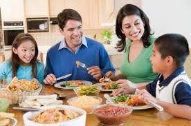 adhd parenting disciplining at family gatherings the