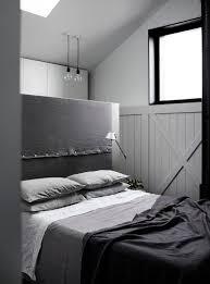 bedroom design monochromatic master bedroom monochromatic